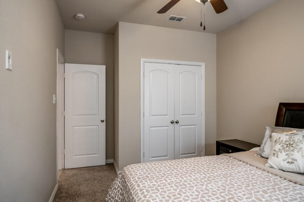 Leased | 2640 Costa Mesa Drive Little Elm, Texas 75068 22