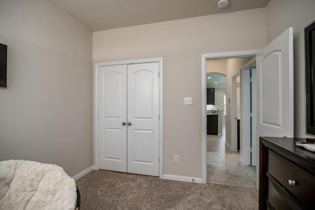 Leased | 2640 Costa Mesa Drive Little Elm, Texas 75068 24