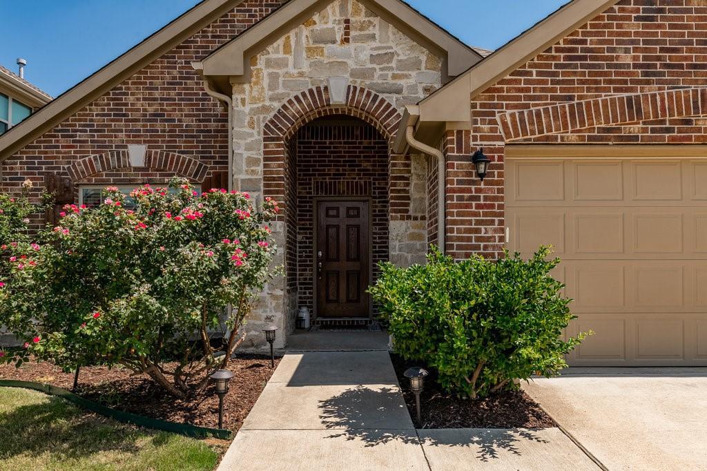 Leased | 2640 Costa Mesa Drive Little Elm, Texas 75068 33