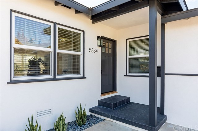 Active Under Contract | 5334 W 141st  Street Hawthorne, CA 90250 3