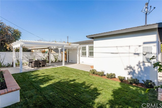 Active Under Contract | 5334 W 141st  Street Hawthorne, CA 90250 4
