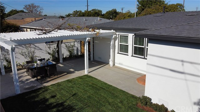 Active Under Contract | 5334 W 141st  Street Hawthorne, CA 90250 5