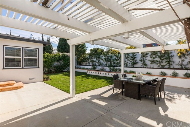 Active Under Contract | 5334 W 141st  Street Hawthorne, CA 90250 6