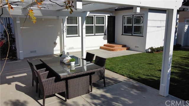 Active Under Contract | 5334 W 141st  Street Hawthorne, CA 90250 7