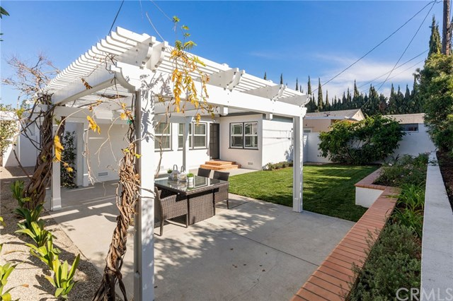 Active Under Contract | 5334 W 141st  Street Hawthorne, CA 90250 8