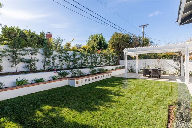Active Under Contract | 5334 W 141st  Street Hawthorne, CA 90250 9