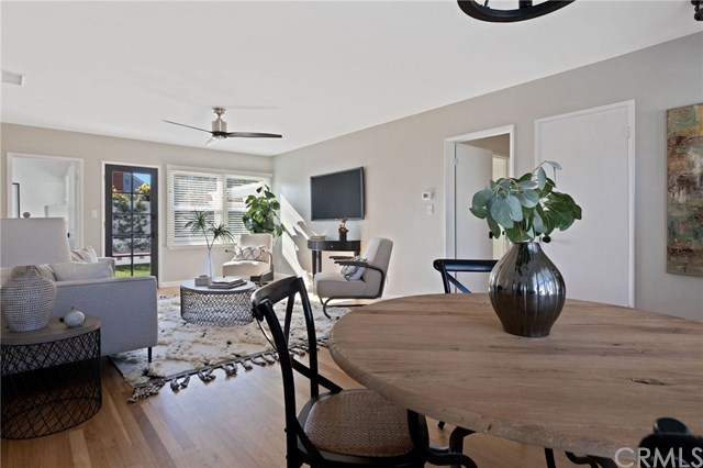 Active Under Contract | 5334 W 141st  Street Hawthorne, CA 90250 14