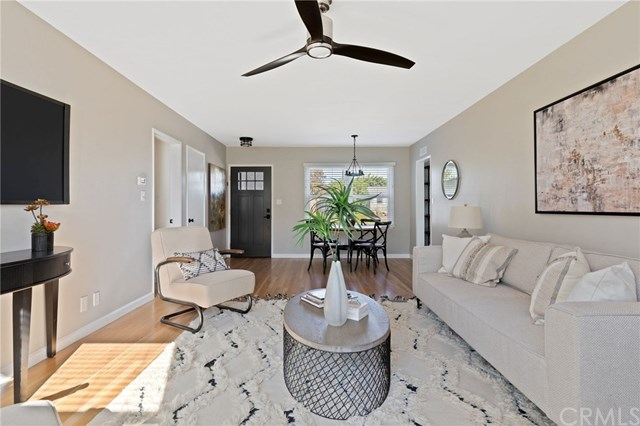 Active Under Contract | 5334 W 141st  Street Hawthorne, CA 90250 15