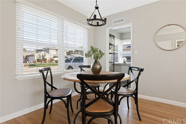 Active Under Contract | 5334 W 141st  Street Hawthorne, CA 90250 18