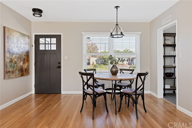 Active Under Contract | 5334 W 141st  Street Hawthorne, CA 90250 19