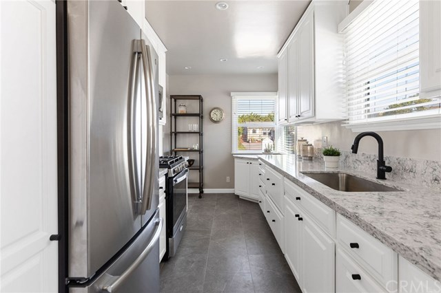 Active Under Contract | 5334 W 141st  Street Hawthorne, CA 90250 23