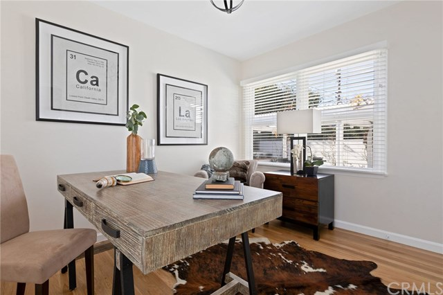 Active Under Contract | 5334 W 141st  Street Hawthorne, CA 90250 29