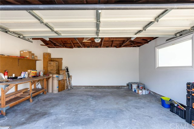 Active Under Contract | 5334 W 141st  Street Hawthorne, CA 90250 39