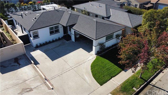 Active Under Contract | 5334 W 141st  Street Hawthorne, CA 90250 40