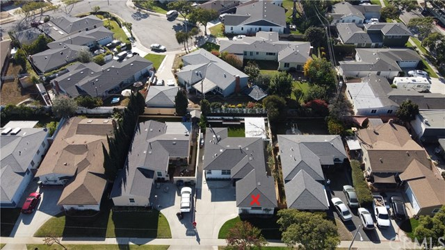 Active Under Contract | 5334 W 141st  Street Hawthorne, CA 90250 41