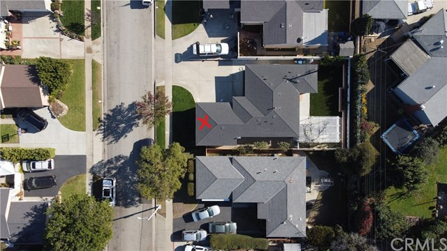 Active Under Contract | 5334 W 141st  Street Hawthorne, CA 90250 43