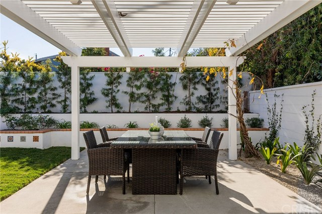 Active Under Contract | 5334 W 141st  Street Hawthorne, CA 90250 44