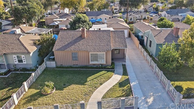 Closed | 1574 Smith Street Pomona, CA 91766 2