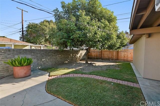 Pending | 1574 Smith  Street Pomona, CA 91766 25