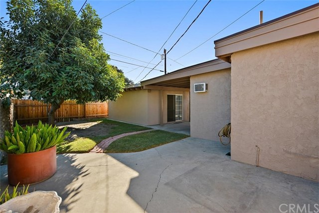 Closed | 1574 Smith Street Pomona, CA 91766 26
