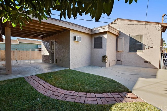 Closed | 1574 Smith Street Pomona, CA 91766 28