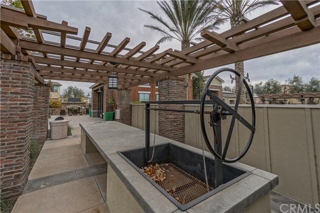 Closed | 8537 Founders Grove Street Chino, CA 91708 28
