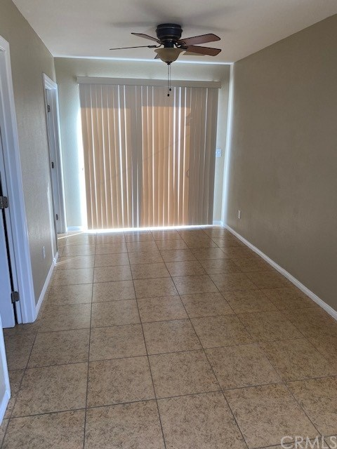 Closed | 6145 Mariposa Avenue 29 Palms, CA 92277 12