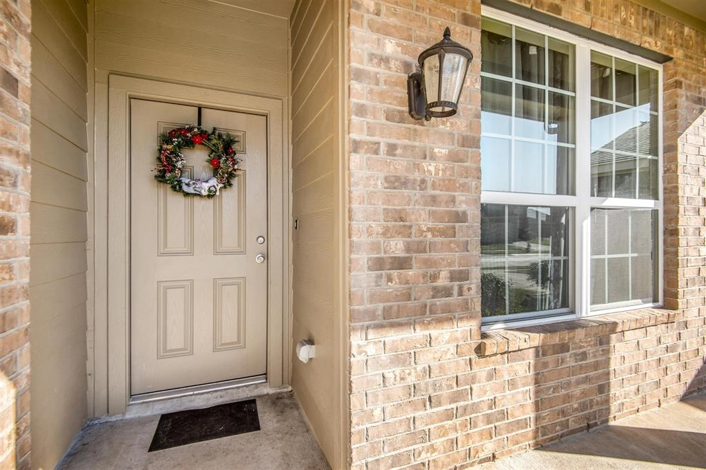 Option Pending | 2822 Cold River Drive Humble, Texas 77396 3