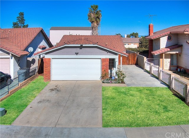 Closed | 118 Oaktree Drive Perris, CA 92571 1