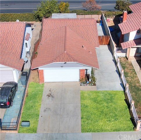 Closed | 118 Oaktree Drive Perris, CA 92571 5