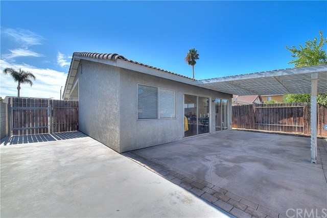 Closed | 118 Oaktree Drive Perris, CA 92571 11