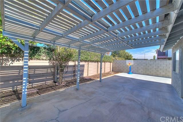 Closed | 118 Oaktree Drive Perris, CA 92571 16