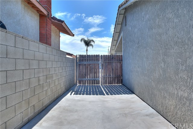 Closed | 118 Oaktree Drive Perris, CA 92571 17