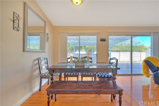 Closed | 118 Oaktree Drive Perris, CA 92571 30