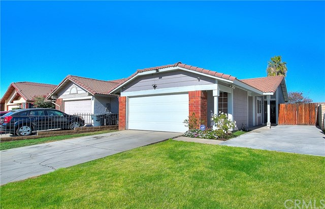 Closed | 118 Oaktree Drive Perris, CA 92571 32