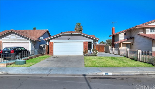 Closed | 118 Oaktree Drive Perris, CA 92571 35