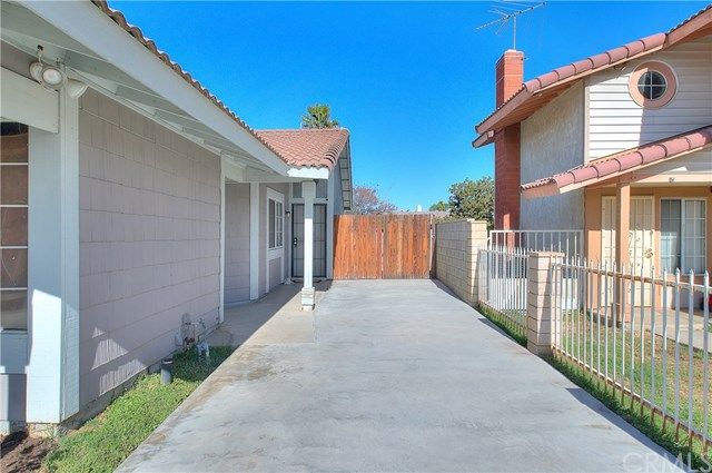 Closed | 118 Oaktree Drive Perris, CA 92571 37