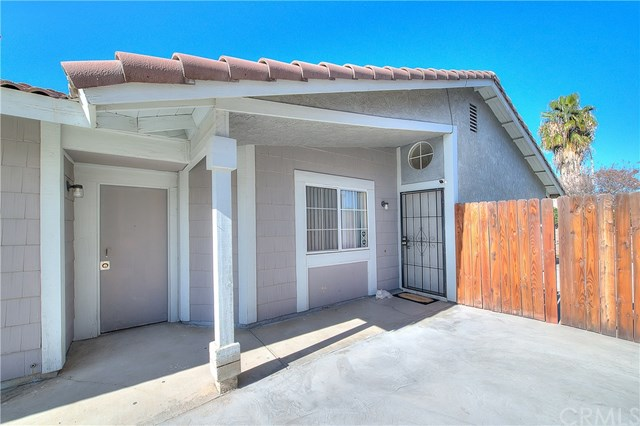 Closed | 118 Oaktree Drive Perris, CA 92571 38