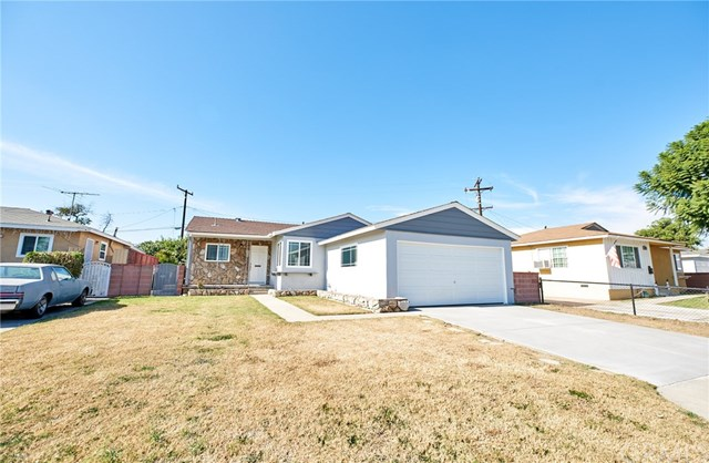 Closed | 11121 Milano Avenue Norwalk, CA 90650 3