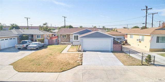 Closed | 11121 Milano Avenue Norwalk, CA 90650 4