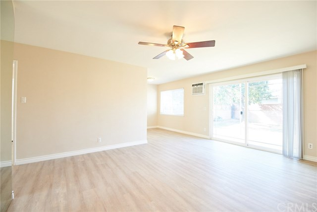 Closed | 11121 Milano Avenue Norwalk, CA 90650 8