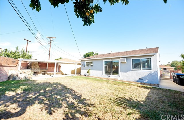 Closed | 11121 Milano Avenue Norwalk, CA 90650 22