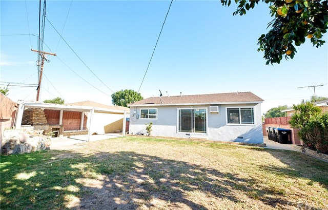 Closed | 11121 Milano Avenue Norwalk, CA 90650 23