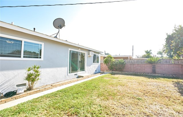 Closed | 11121 Milano Avenue Norwalk, CA 90650 24