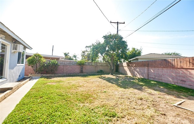 Closed | 11121 Milano Avenue Norwalk, CA 90650 25