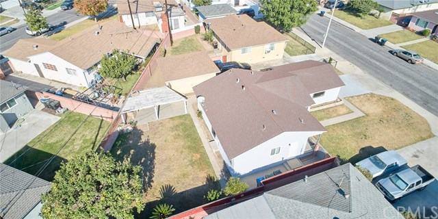 Closed | 11121 Milano Avenue Norwalk, CA 90650 28
