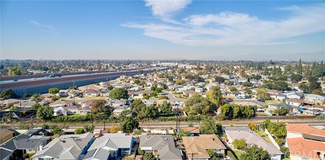 Closed | 11121 Milano Avenue Norwalk, CA 90650 30