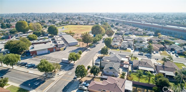 Closed | 11121 Milano Avenue Norwalk, CA 90650 31