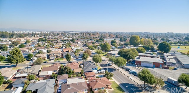 Closed | 11121 Milano Avenue Norwalk, CA 90650 32