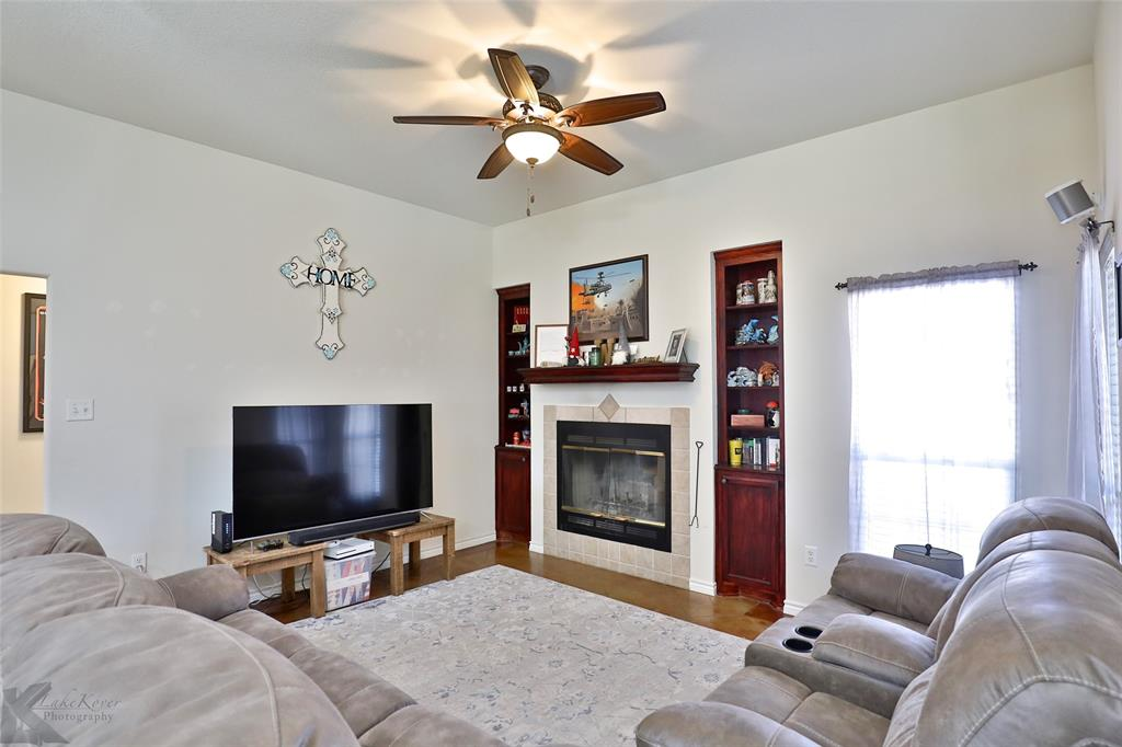 Sold Property | 6617 Picadilly  Street Abilene, TX 79606 12